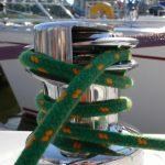 obrazek kabestenu Yacht Charter